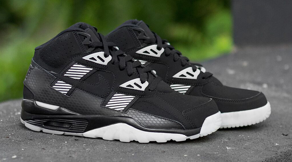 In High Trainer Nike Air Another At The Sc Look YeW9IEH2bD