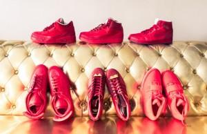 online shop thoughts on multiple colors Air Jordan 3 Legends of Summer • KicksOnFire.com