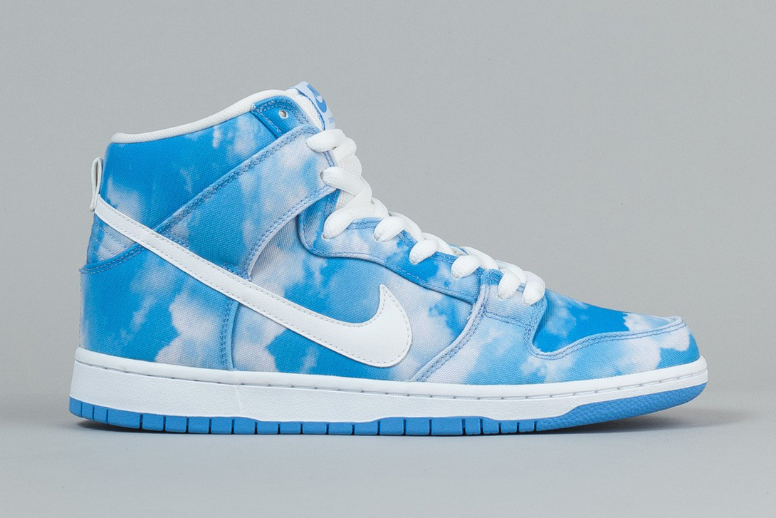 nike-sb-dunk-high-clouds-01