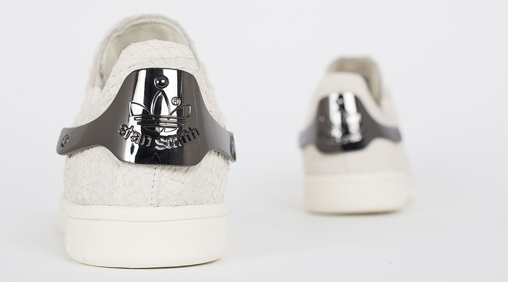 Adidas Stan Smith Superstar Boost | Sole Collector