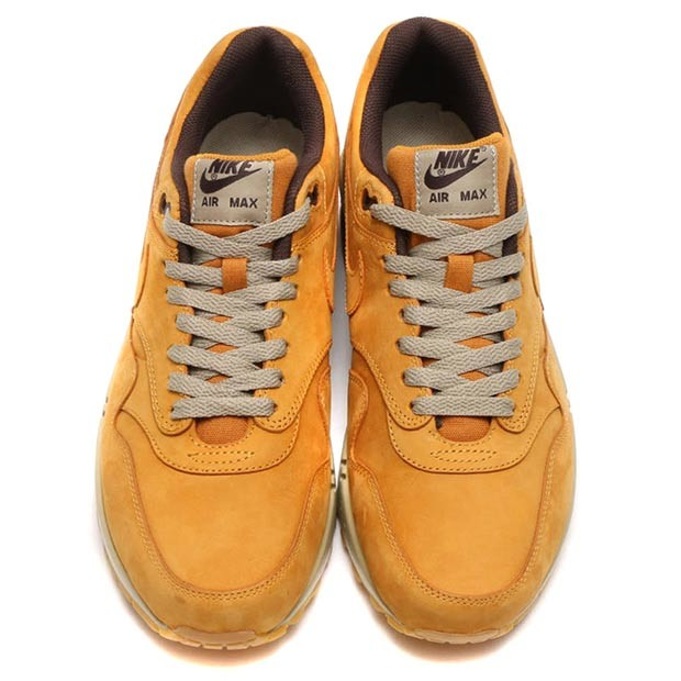 nouvelle arrivee 5e076 5e18d Take A Look At The Entire Nike