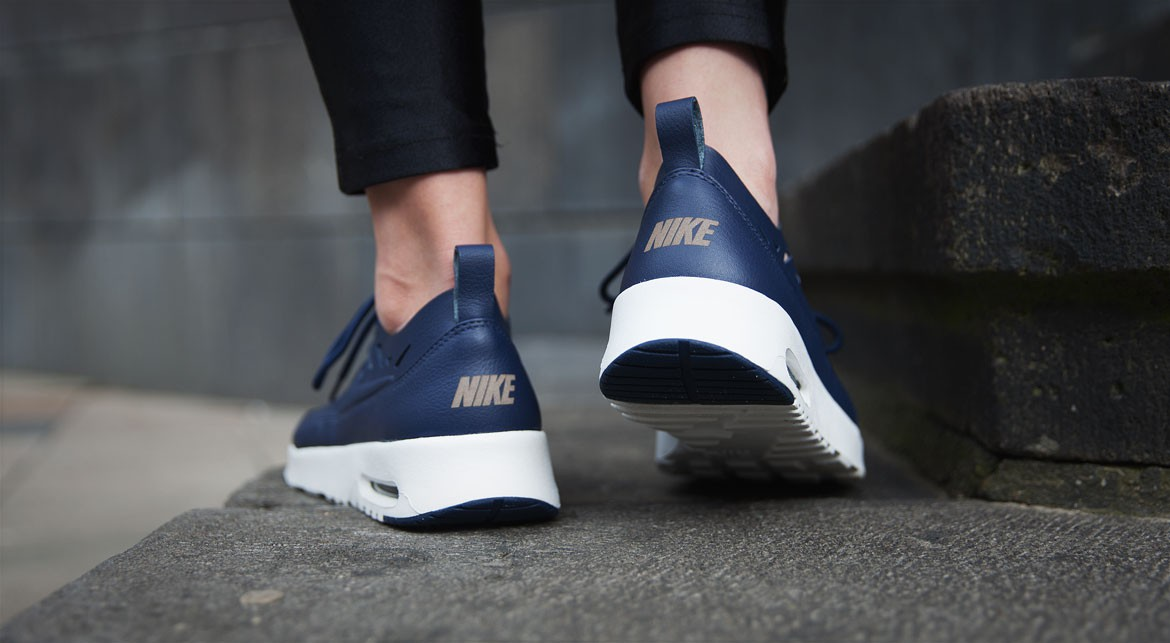 The Nike Air Max Thea Joli Now Comes In A