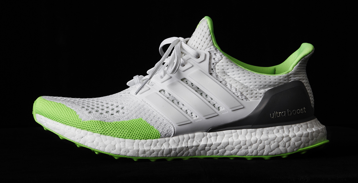 6aa96cfbab5 Another Look at The adidas Ultra Boost Collective by kolor ...