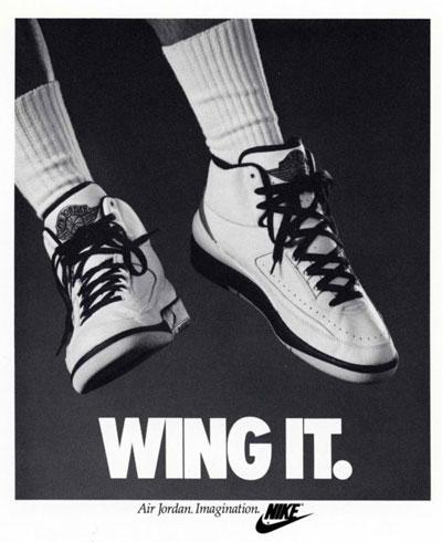 wholesale dealer b5935 98ab4 10 Of The Best Air Jordan Commercials Of All Time • KicksOnFire.com