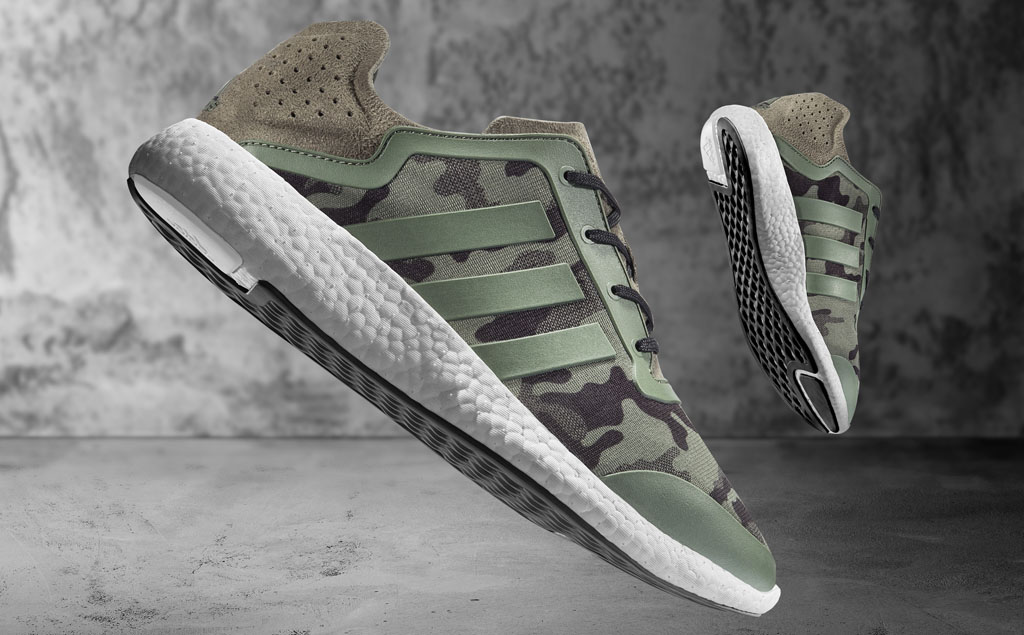 buy sale wholesale dealer new specials 10 Of The Best adidas Kicks That Use Boost Technology ...