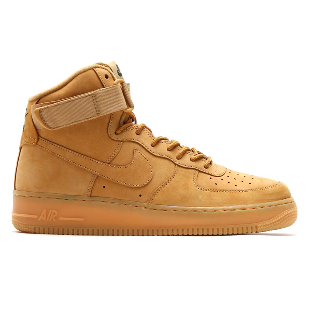 suede wheat air force 153% OFF Nike Vapormax plus colors