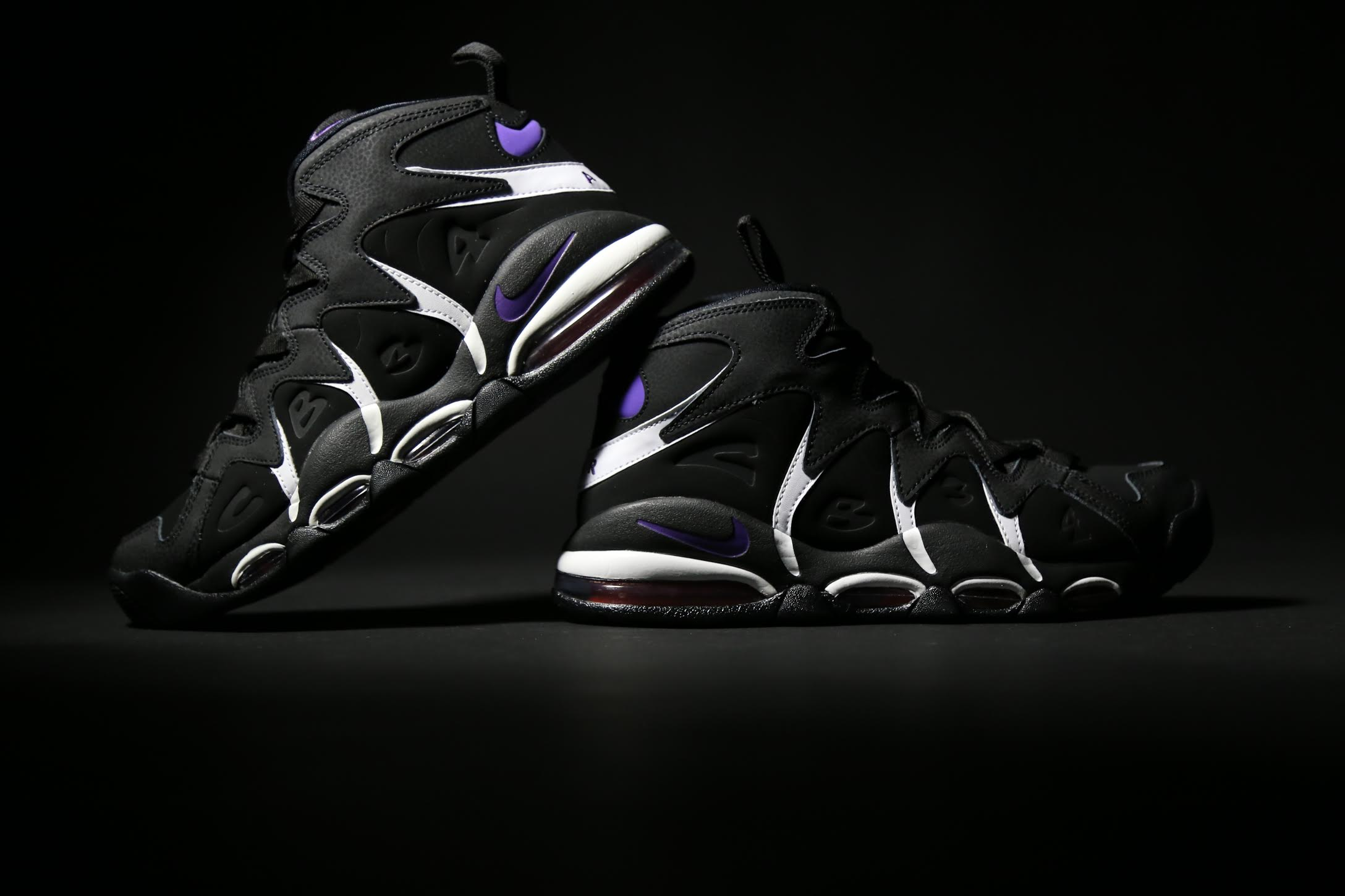 You Can Purchase this Nike Air Max CB34 Now .