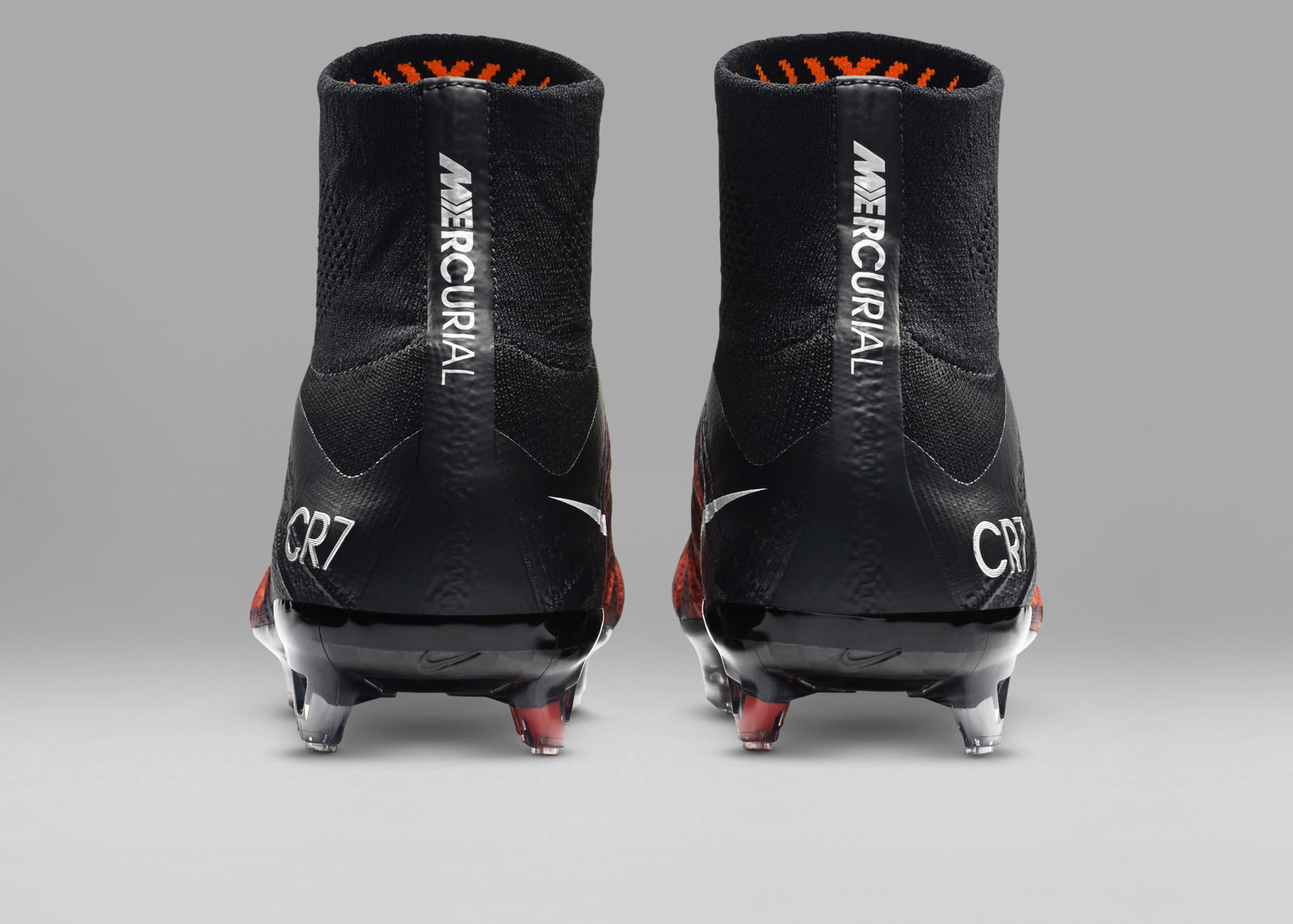 newest 0497c 880d9 A Special Nike Mercurial Superfly CR7