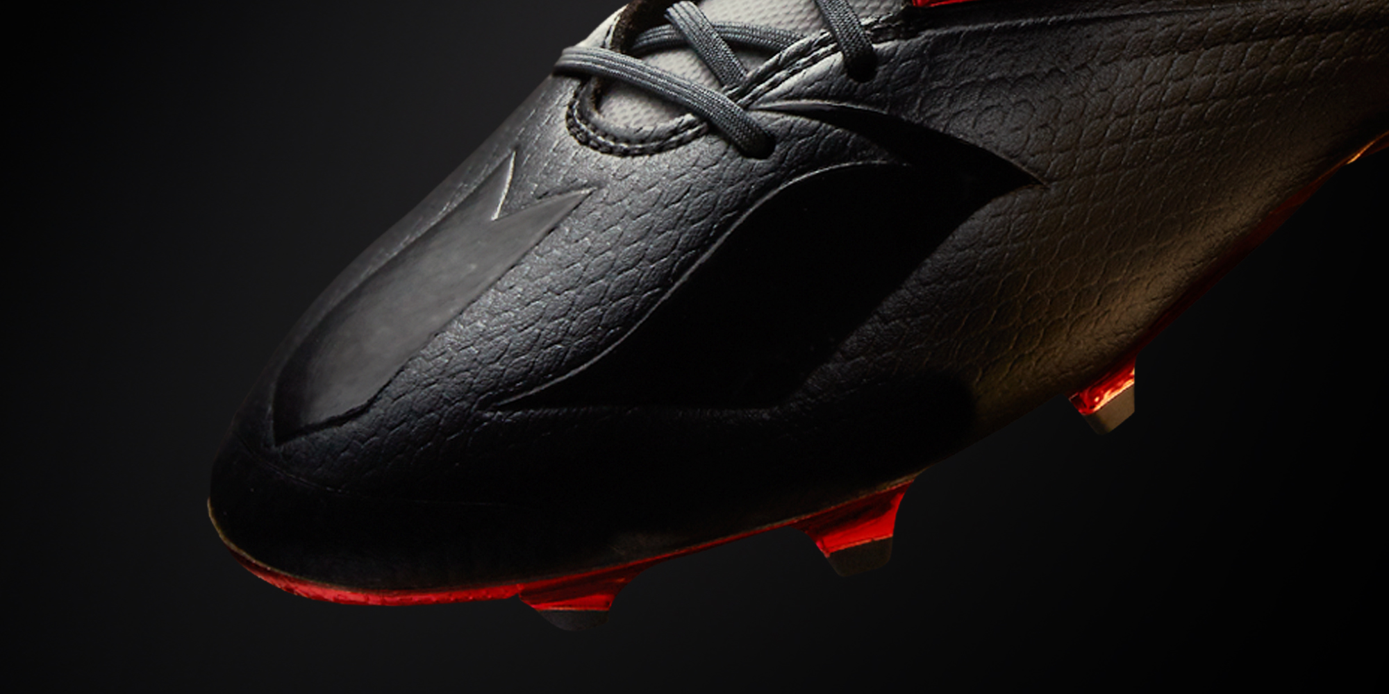 Adidas Reveals Exclusive Messi Cleat: Only 100 Pairs