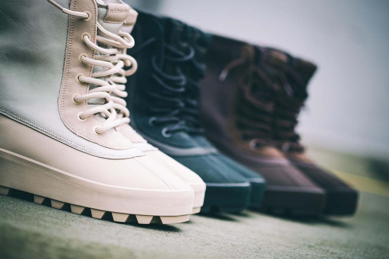 0c6074d050e34 adidas Yeezy 950 • KicksOnFire.com