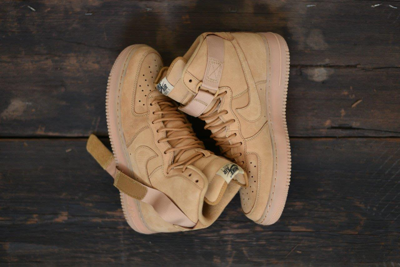Air 1 Nike Force Air Force 1 Nike High High wO0Pkn