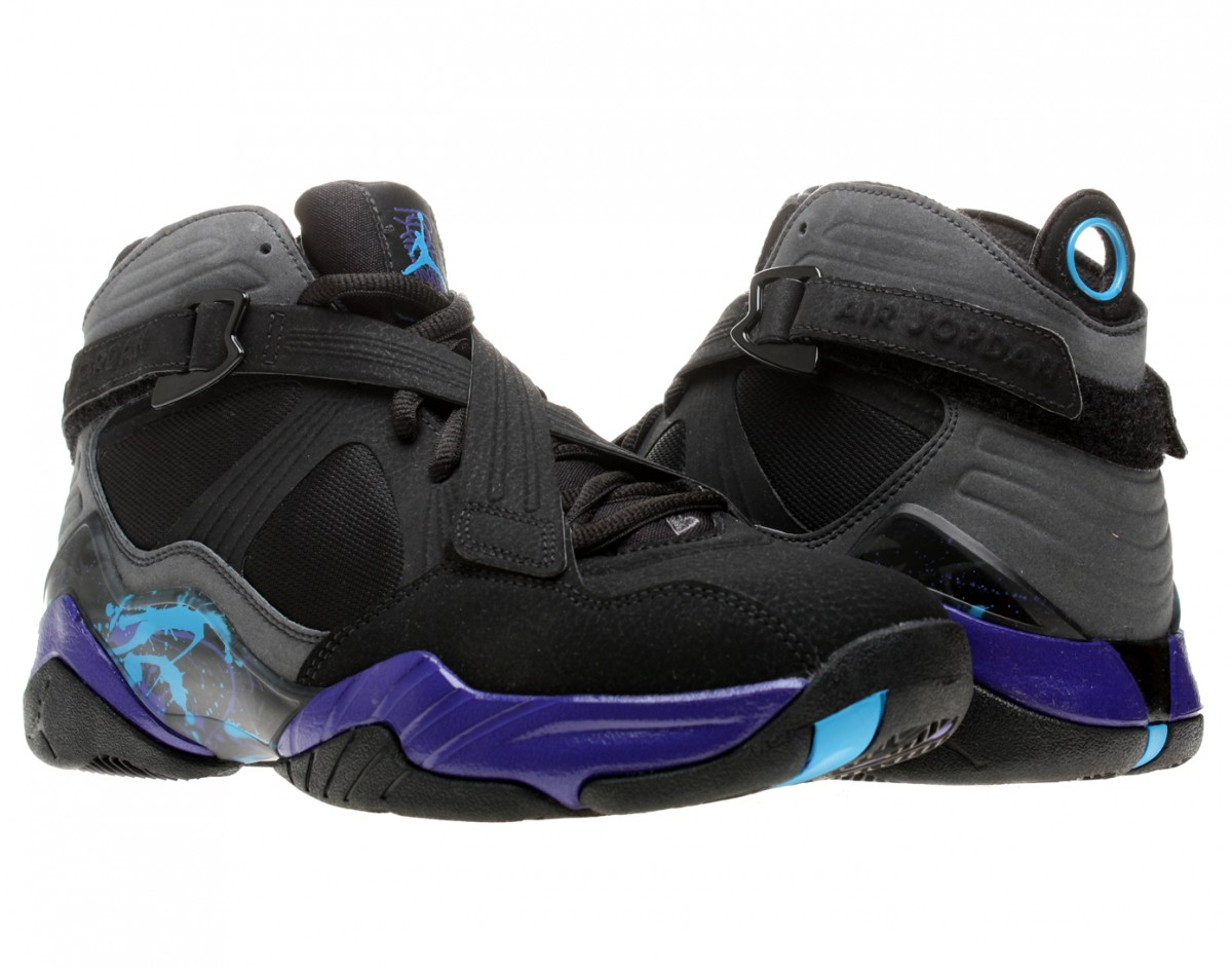 384ce96768 Released during the later parts of 2011 and early 2012, the thinking behind  the Jordan 8.0 or any updated retro was performance-based.