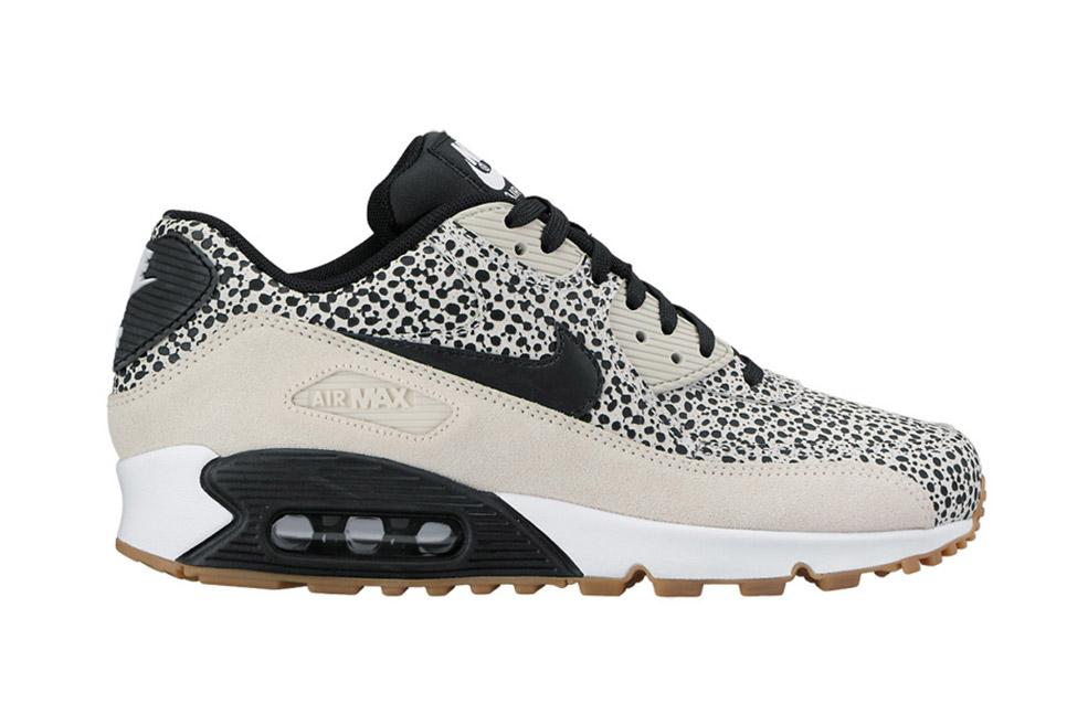 site réputé 34b3c 5c9d5 Another Nike Safari Pack Is Expected In 2016 • KicksOnFire.com