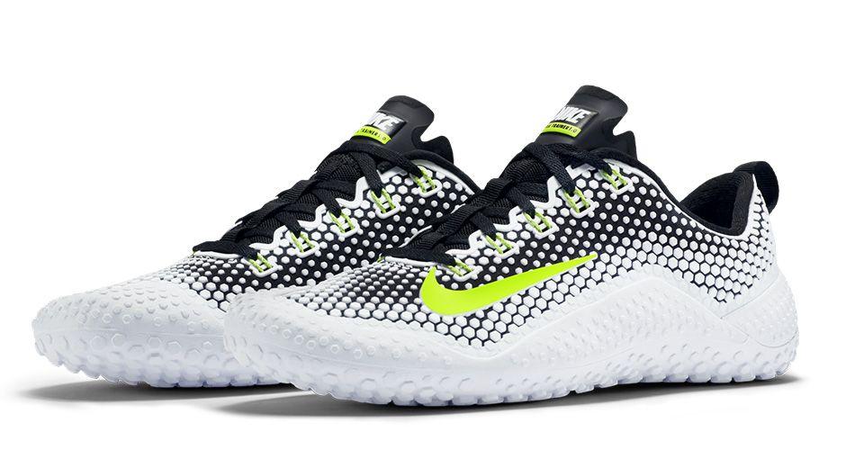 Nike Free Trainer 1.0 \