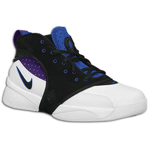 save off 347ff e692e Throwback Thursday NCAA Kicks  Nike Zoom Huarache 64 • KicksOnFire.com