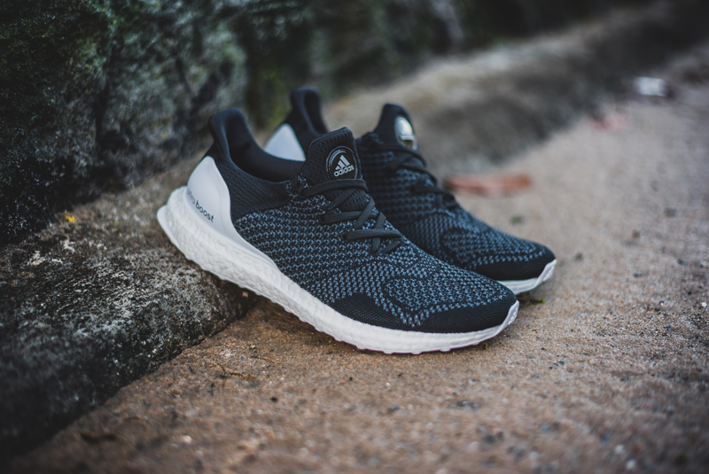 Hypebeast x adidas Ultra Boost 'Uncaged' | Schuhe | Adidas