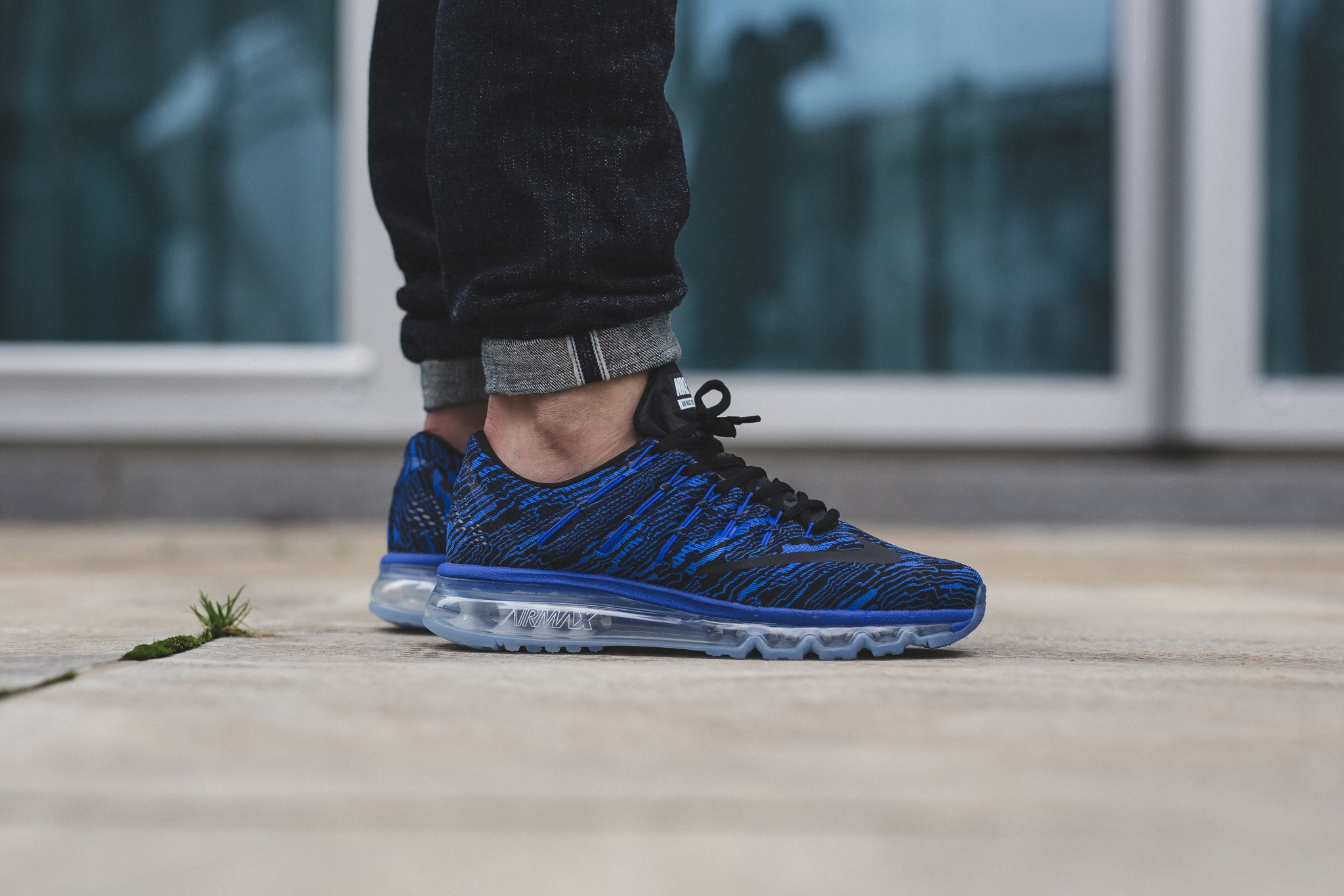 Racer Blue Covers The Nike Air Max 2016 Print </p>                     </div>   <!--bof Product URL --> <!--eof Product URL --> <!--bof Quantity Discounts table --> <!--eof Quantity Discounts table --> </div>                        </dd> <dt class=