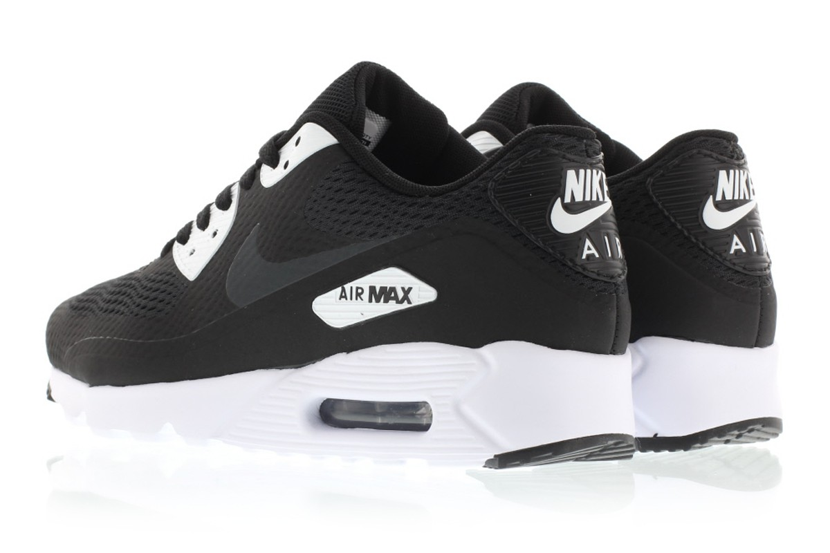 low price sale top fashion various styles The Nike Air Max 90 Ultra Essential Keeps It Original With ...