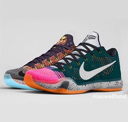 newest 6fdf1 bcc6c Nike-Kobe-10-elite-low-what-the-concept- ...