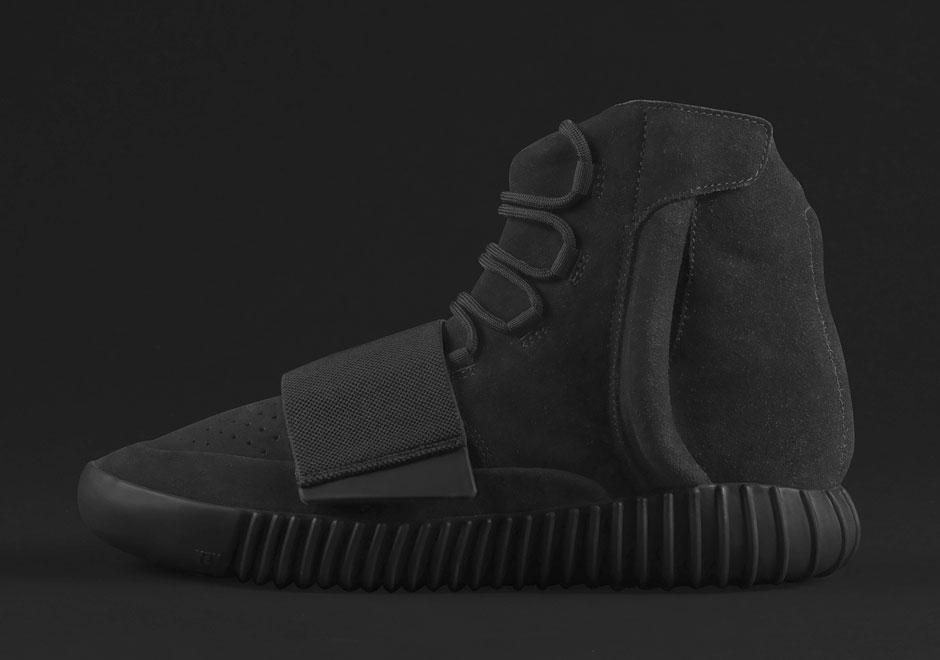 adidas yeezy boost 750 prix \u003e Clearance