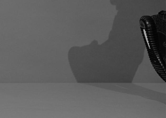 adidas Yeezy Boost 350 Black PR