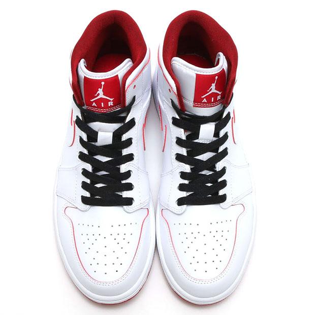 buy online b54b7 5ff29 Air-Jordan-1-Mid-4.jpg