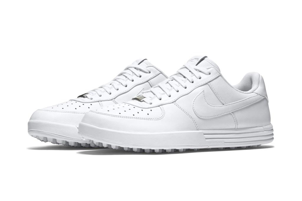 nike lunar white nike basketball shoes 2016