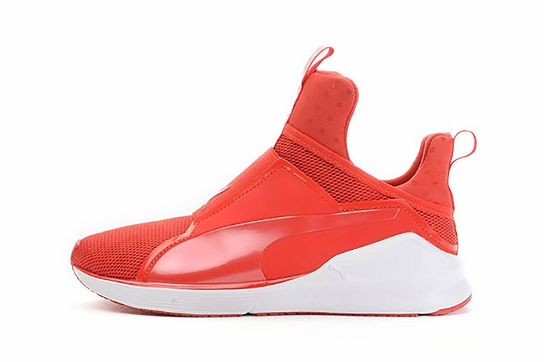kylie jenner puma sneakers price