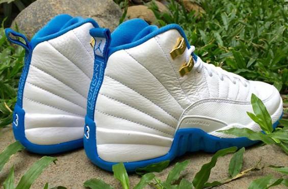 air-jordan-12-gs-white-university-blue 3