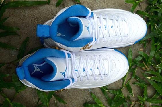 air-jordan-12-gs-white-university-blue 4