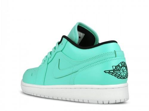 Air Jordan 1 Low 3