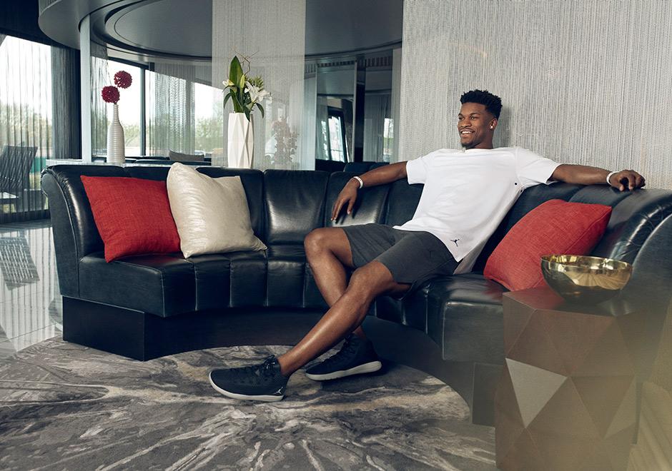 Jimmy Butler Styles And Profiles The Jordan Reveal Premium Kicksonfire Com