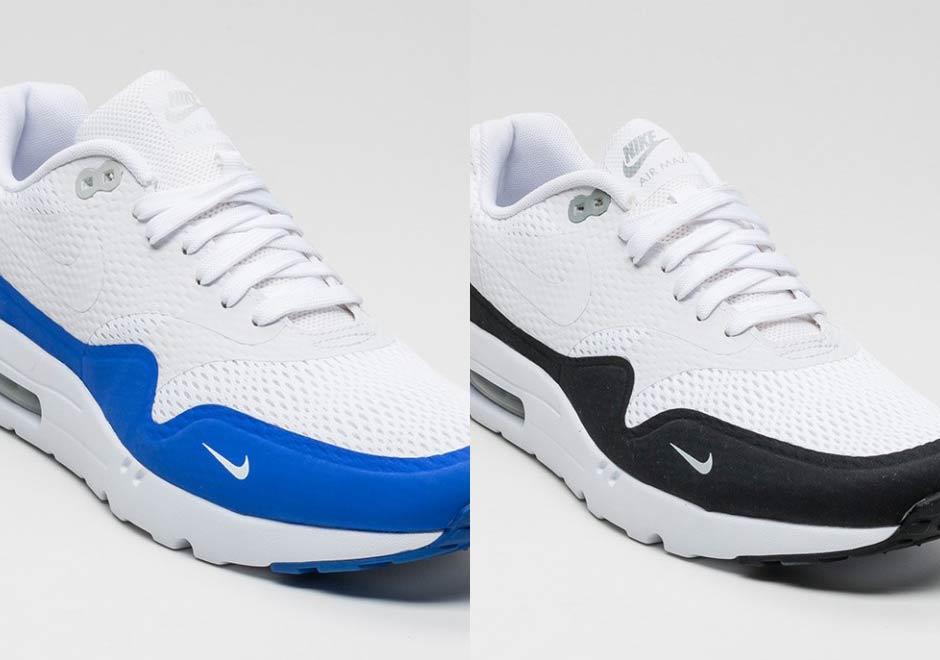 Nike Air Max 1 Ultra • KicksOnFire