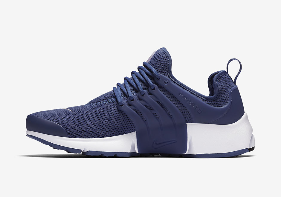 wholesale dealer 677c8 d41cf The Women Will Soon Be Able To Pick Up The Nike Air Presto ...