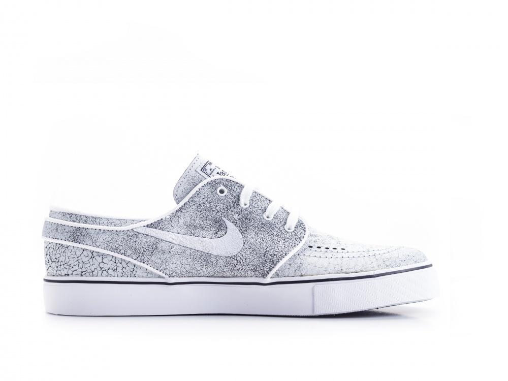 tubo respirador Centelleo manipular  The Nike SB Zoom Stefan Janoski Elite Marble White Is On The Way •  KicksOnFire.com