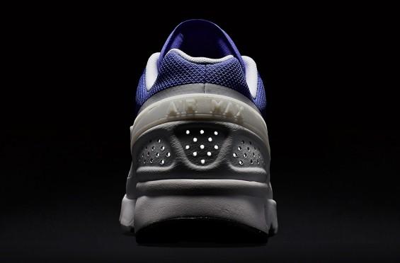 Nike Air Classic BW 6