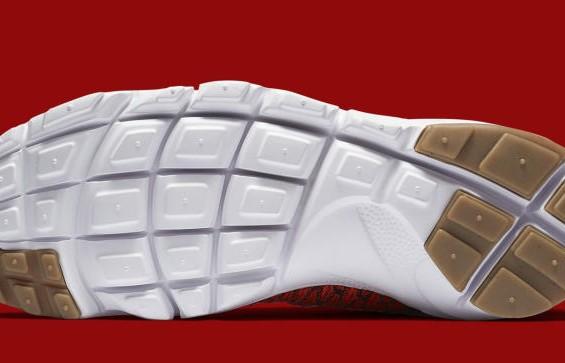 Nike Air Footscape Magista 5