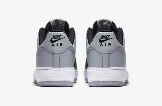 Nike Air Force 1 Low 5
