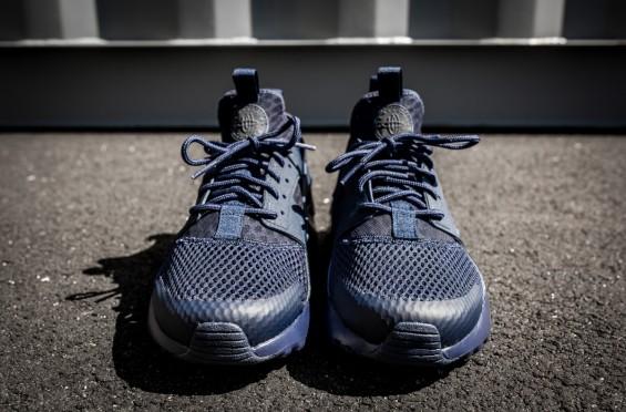 Nike Air Huarache Ultra 3