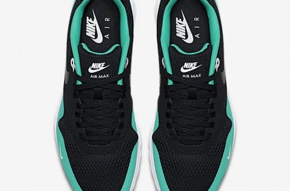 Nike Air Max 1 Ultra 2