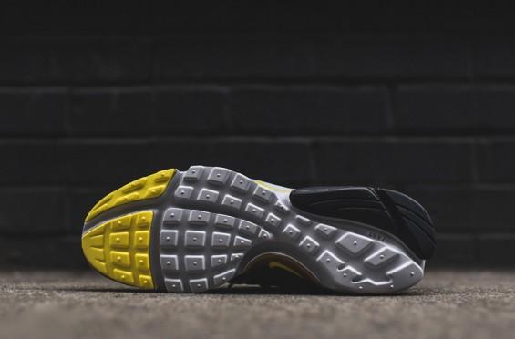Nike Air Presto Ultra Flyknit 5