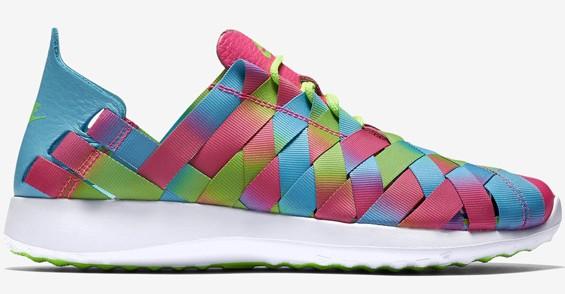 Nike Juvenate Woven