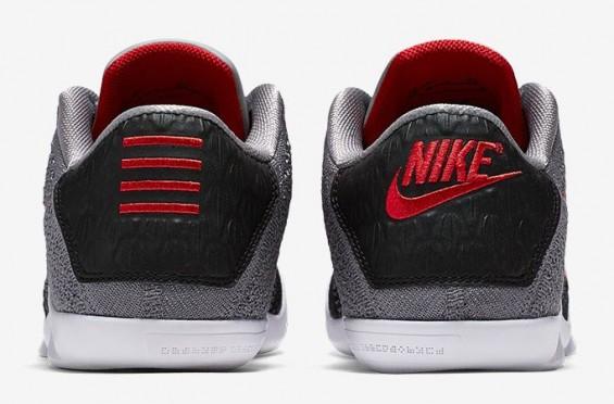 Nike Kobe 11 4
