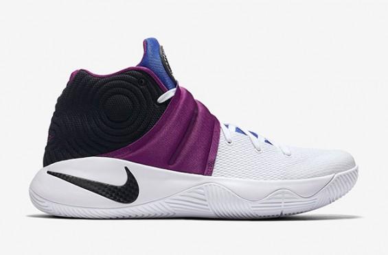 Nike Kyrie 2 2