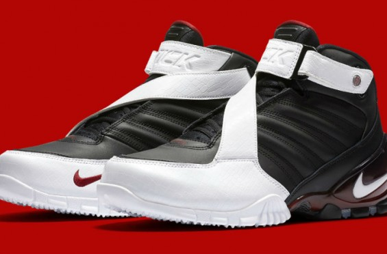 Nike Zoom Vick 3 1