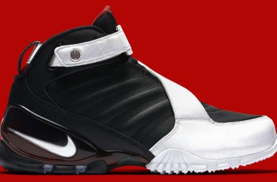 Nike Zoom Vick 3 2