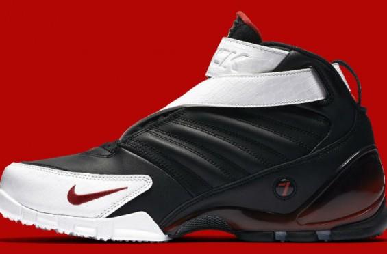 Nike Zoom Vick 3 3