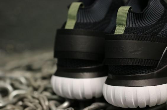 adidas Originals Tubular Nova Primeknit 6