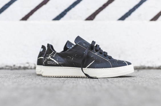 off-white-marble-perforated-sneakers-1