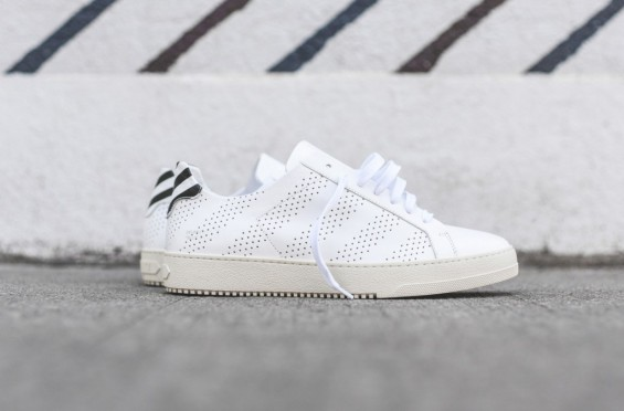 off-white-marble-perforated-sneakers-2